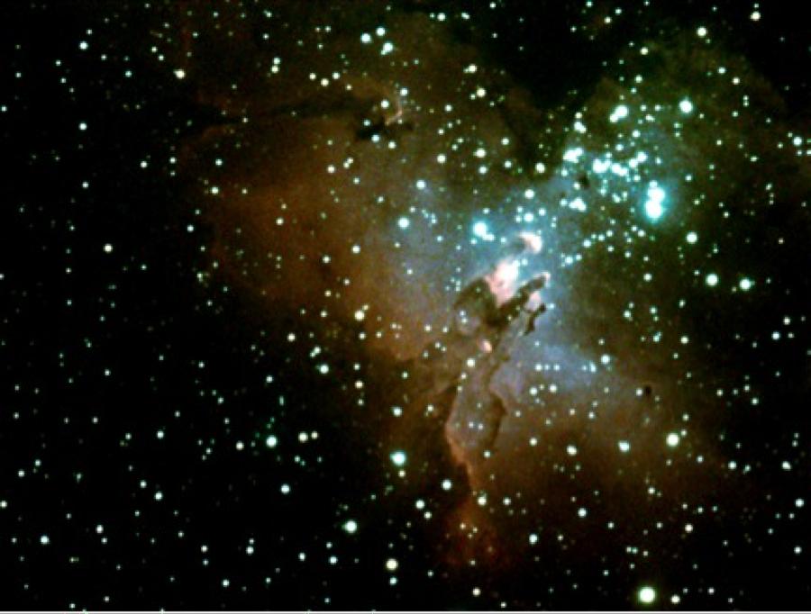 astro-photo-example1